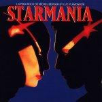 Starmania Edition Rouge 1989 88extrai